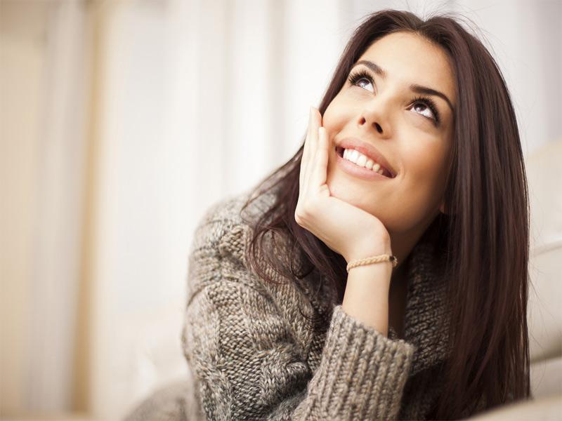 پرینورافی؛ هر آنچه که باید درباره تنگ کردن واژن بدانیم